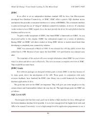 essay layout examples cover letter format british literary
