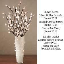 interior design unique decorative vases the latest home decor