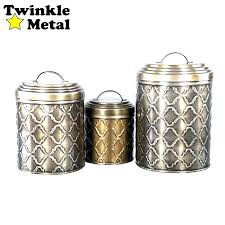 colorful kitchen canisters colorful kitchen canisters mariachi kitchen canisters multi bright