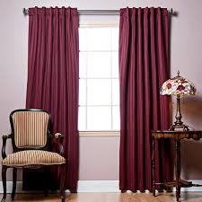 Purple Nursery Curtains by Blackout Curtains Cheap New Interiors Design For Your Home