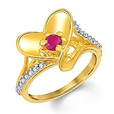 finger ring designs for engagement rings buy wedding ring online shopping designer