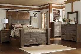 Whitewash King Bedroom Furniture Bedroom Cozy King Bedroom Sets King Bedroom Sets On Sale Bedroom