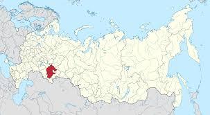 bashkortostan wikipedia
