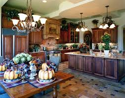 Tuscan Kitchen Decorating Ideas Photos Best Tuscan Kitchens Remodeling Ideasjburgh Homes