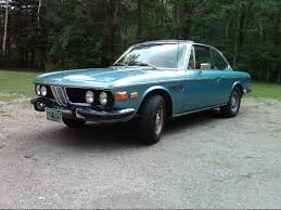 bmw 2800cs for sale gallery of bmw 2800 cs