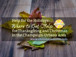 chambanamoms com the top online resource for champaign urbana