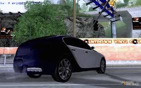 bugatti galibier top speed bugatti galibier 16 c for gta san andreas