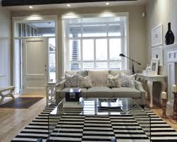 Living Room Without Coffee Table by Elegant Interior And Furniture Layouts Pictures Glass Table