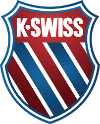 k swiss coupons top deal 30 off goodshop