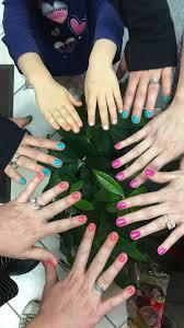 exquisite nails home facebook