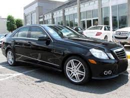 2010 mercedes e350 price 2010 mercedes e350 sport import export now avalible msrp