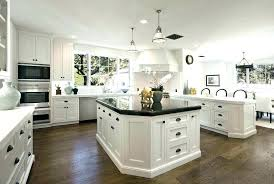 Industrial Style Kitchen Island Lighting Industrial Island Lighting Industrial Style Kitchen Island