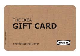 Ikea Birthday Ikea Malaysia Turns 20 Activities Ikea
