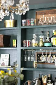 Butlers Pantry by Our Fixer Upper Butler U0027s Pantry Before After U2014 Miss Molly Vintage