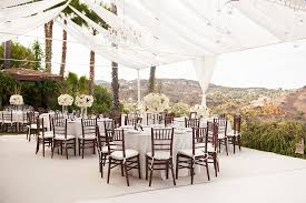 chair rentals san diego and chair rentals san diego
