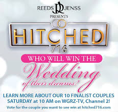 jenss bridal registry hitched 716 home