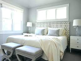gray paint ideas for a bedroom purple and grey paint ideas homesbycarranza com