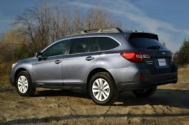 2016 subaru outback 2 5i limited 2017 subaru outback 2 5i review autoguide com news