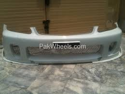 honda civic 2000 parts and accessories honda civic 2000 kit for sale in lahore parts accessories