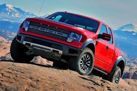 used 2013 ford f 150 svt raptor pricing for sale edmunds