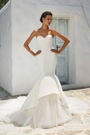 justin alexander collection debut u2014 bridal extraordinaire kansas