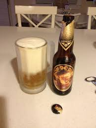 bud light beer advocate 29 best beer and wieners mostly images on pinterest ale beer