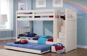 The  Coolest Beds For Kids DADinfo - Kids novelty bunk beds