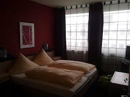 Schlafzimmer Farbe Wirkung Farbe Im Schlafzimmer Home Design