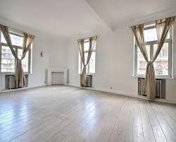 appartement 2 chambres bruxelles appartement à louer à bruxelles 2 chambres 95m 1 100