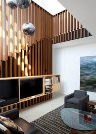 Modern Chic Living Room Ideas by 60 Best Stylish Living Rooms Images On Pinterest Stylish Living