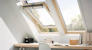 roof windows products and services