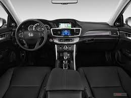 2015 honda accord v6 2015 honda accord prices reviews and pictures u s