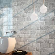 Grey Metro Bathroom Tiles Grey Metro Tiles Metro Tiles In Many Colours Best Low Prices