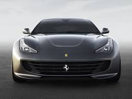 ferrari supercar 2016 this is ferrari u0027s gorgeous new ff replacement the gtc4 lusso