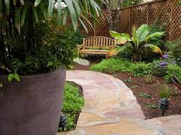 Inexpensive Backyard Ideas 100 Landscaping Ideas For Front Yards And Backyards Planted Well