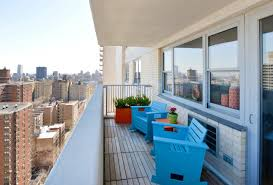 marvellous apartment balcony furniture to be in awe of u2013 decohoms