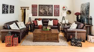 epic design furniture liquidators h58 for home decor arrangement