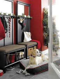 Solid Wood Entryway Storage Bench 15 Best Entryway Furniture Images On Pinterest Entryway