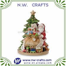 wholesale christmas ornament suppliers wholesale christmas