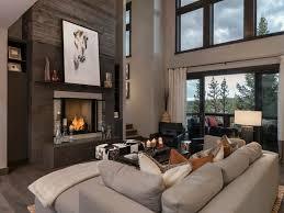 big sky stratford home center u2013 custom modular prefab homes