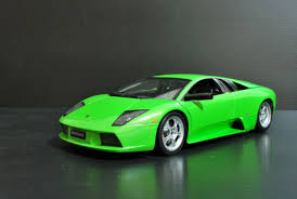 lamborghini green and black green and black lamborghini 13 cool wallpaper hdblackwallpaper com