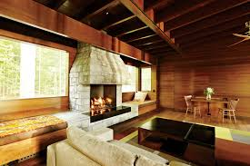 beautiful cabin living room ideas cabin living room ideas also