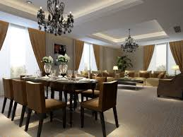 long dining room light fixtures top 70 first class modern dining room chandeliers fixtures