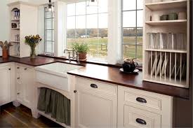 unfitted kitchen furniture unfitted kitchen houzz