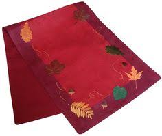 autumn harvest table linens collection of 12 square olive green cafe cloth napkins for dinner
