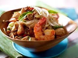 thai küche thailändische rezepte die küche südostasiens lecker