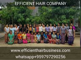 Hair Extension Shops In Manchester by How To Start Selling Hair Extensions