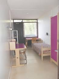 chambre etudiant londres acheter chambre etudiant 100 images logement étudiant talence