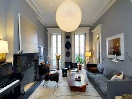 cool interior decoration for small living room in home decoration
