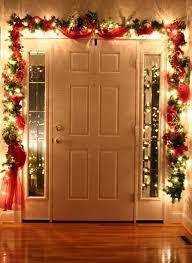 christmas garland 50 best diy christmas garland decorating ideas for 2017